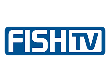 Assistir Fish TV HD ao vivo