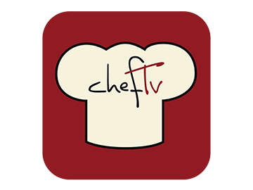 Assistir Chef TV ao vivo